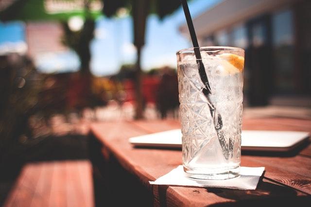 A hidratálás csínja-bínja