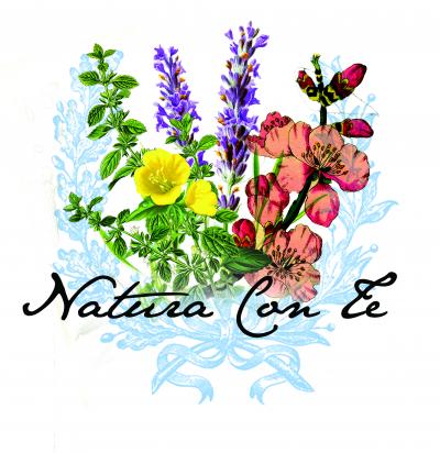 Natura con te